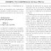 """ΑΠΟΚΑΛΥΨΗ: Ο """"Καλλικράτης"""" ορίζει ότι οι ευρωεκλογές πρέπει να γίνουν στις 18 και όχι στις 25 Μαΐου. Εκτεθειμένος ο Μιχελάκης..."""