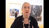 Vídeo | Graça Morais