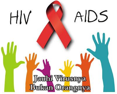 Cara Mencegah Penularan HIV