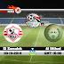 مشاهدة مباراة الاتحاد السكندري والزمالك بث مباشر في الدوري المصري Al Ittihad vs El Zamalek