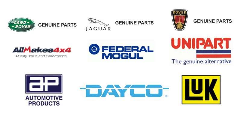 logos cars