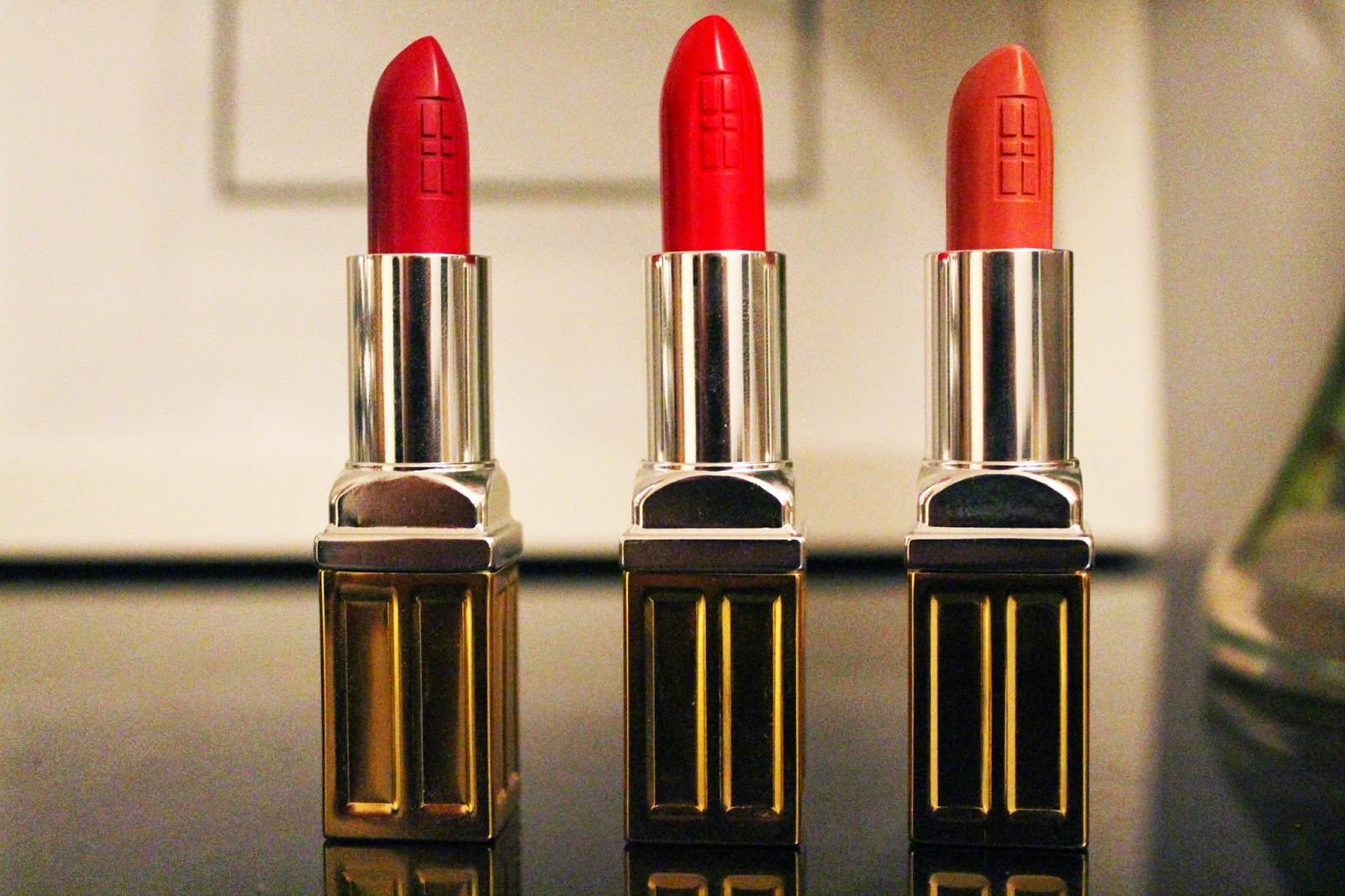 Elizabeth Arden Beautiful Colour Lipstick Batb
