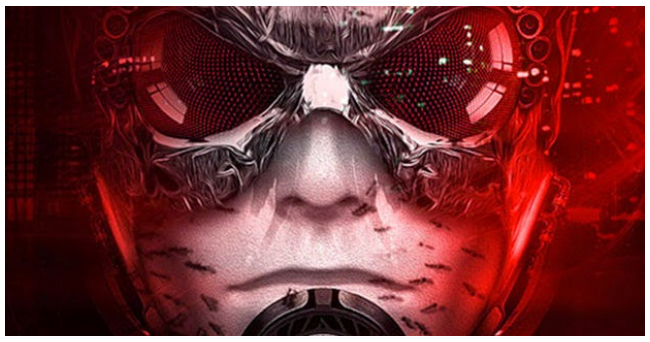 Sudah Nonton Film Ant Man 2015 ? | SegalaReview|DowloadPro
