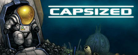 capsized-logo.jpg