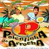 [CD] POLENTINHA DO ARROCHA MUSICAS NOVAS OUTUBRO 2014