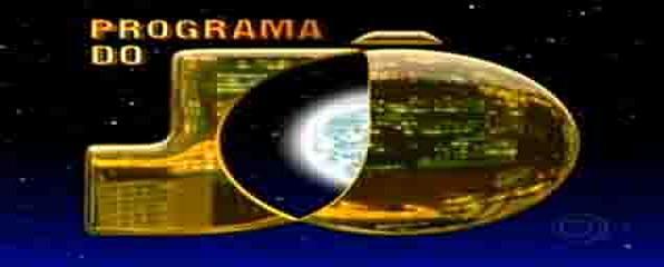 http://1.bp.blogspot.com/-59MyrMxNhc8/Tsutpy7Em1I/AAAAAAAADEA/I0KEFDZeJg4/s1600/programa%2Bdo%2Bjo.jpg