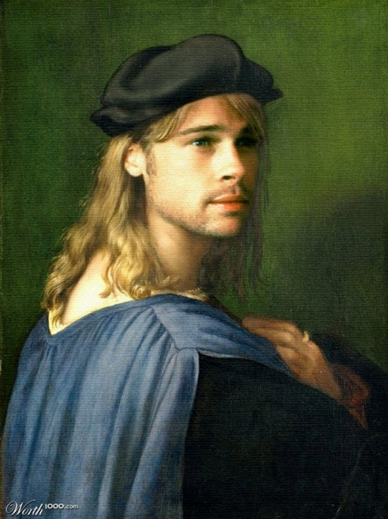hombres-famosos-pintados-al-oleo
