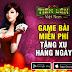 Game Tiến Lên Việt Nam cho ios