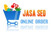 Kami adalah sebuah penyedia layanan jasa seo terbaik di indonesia