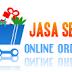 Sitemap Jasa SEO Profesional