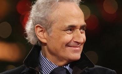 Jose Carreras (born 1946)