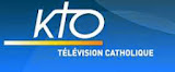 KTO Télévision