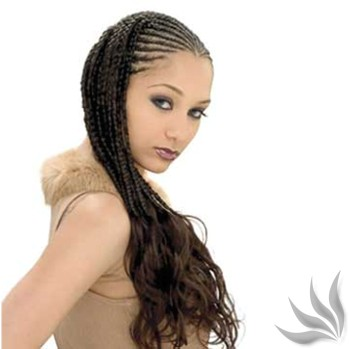 black braid hairstyles pictures. lack braid hairstyle. body