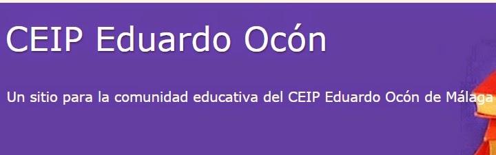 """Blog del """"cole"""""""