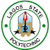 LASPOTECH Admits 300 Students For 2015/2016 Academic Session