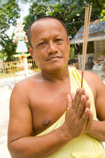 Moselle MS Buddhist Single Men