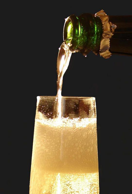 ispaniški alkoholiniai gėrimai