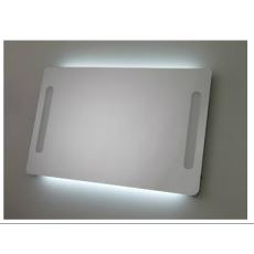 precio espejo baño luz diseño