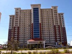 San Carlos Condo Sales, Gulf Shores AL