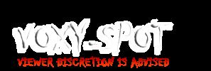 VOXY-SPOT