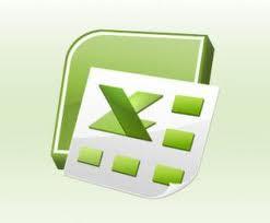 تحميل برنامج اكسل المجاني للكمبيوتر microsoft excel viewer download