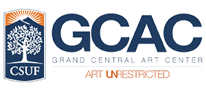 Grand Central Art Center