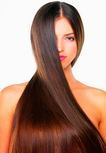 лесенка по бокам на длинные волосы фото
