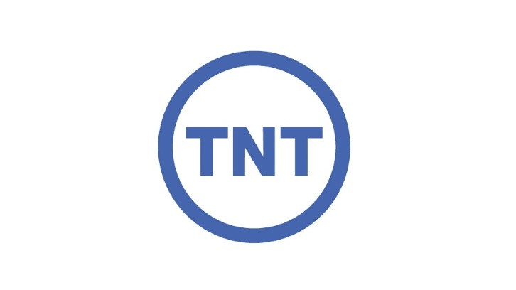 TNT Announces Summer 2016 Premiere Dates