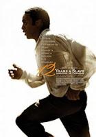 Film 12 Years a Slave 2013 di Bioskop