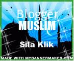 bloggermuslim