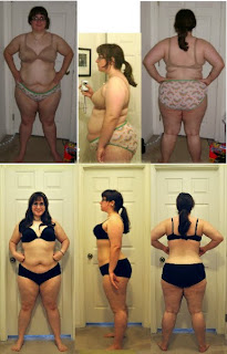 Weight-loss - How To Lose Belly Fat For Ladies
