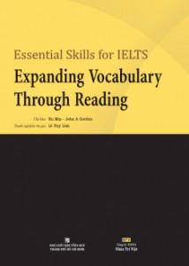 Expanding Vocabulary Through Reading