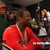 Video: Gucci Mane Talks Nicki Minaj, Yo Gotti, & French Montana
