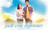 Just One Summer  Just%2BOne%2BSummer%2B2012