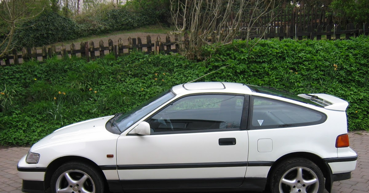 1991 chevy s10 fuel autos weblog for Honda civic fuel economy