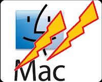 Awas Vulnerability Pada Mac OS X
