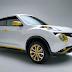Juke Color Studio by Genuine Nissan Accessories - 2015ல் புது புரட்சியை ஏற்படுத்த இருக்கும் நிசான் கார்கள் !!!
