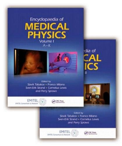 http://www.kingcheapebooks.com/2014/10/encyclopaedia-of-medical-physics.html