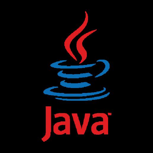 Java Runtime Environment 8 Update 71 ~ Software182 | Bukan Cuma ...