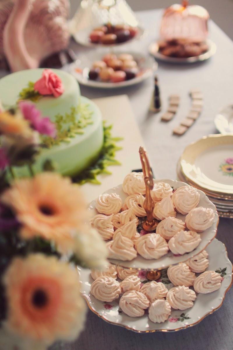 location_vaisselle_vintage_communion