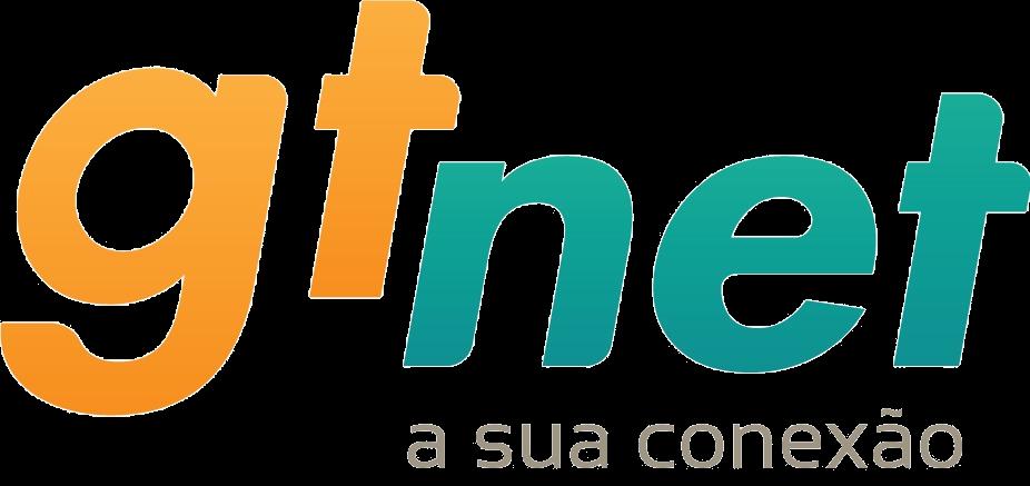 GTNET A SUA CONEXÃO