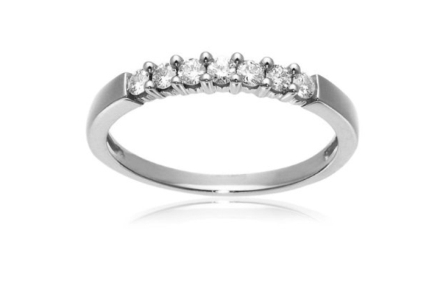 Womenwedding Rings on Ke Ying S Fashion And Stylish Blog  Tiffany Co  Wedding Rings