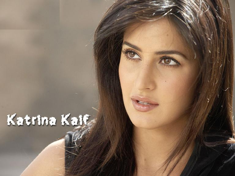 wallpaper katrina kaif download. Hot Katrina Kaif Desktop