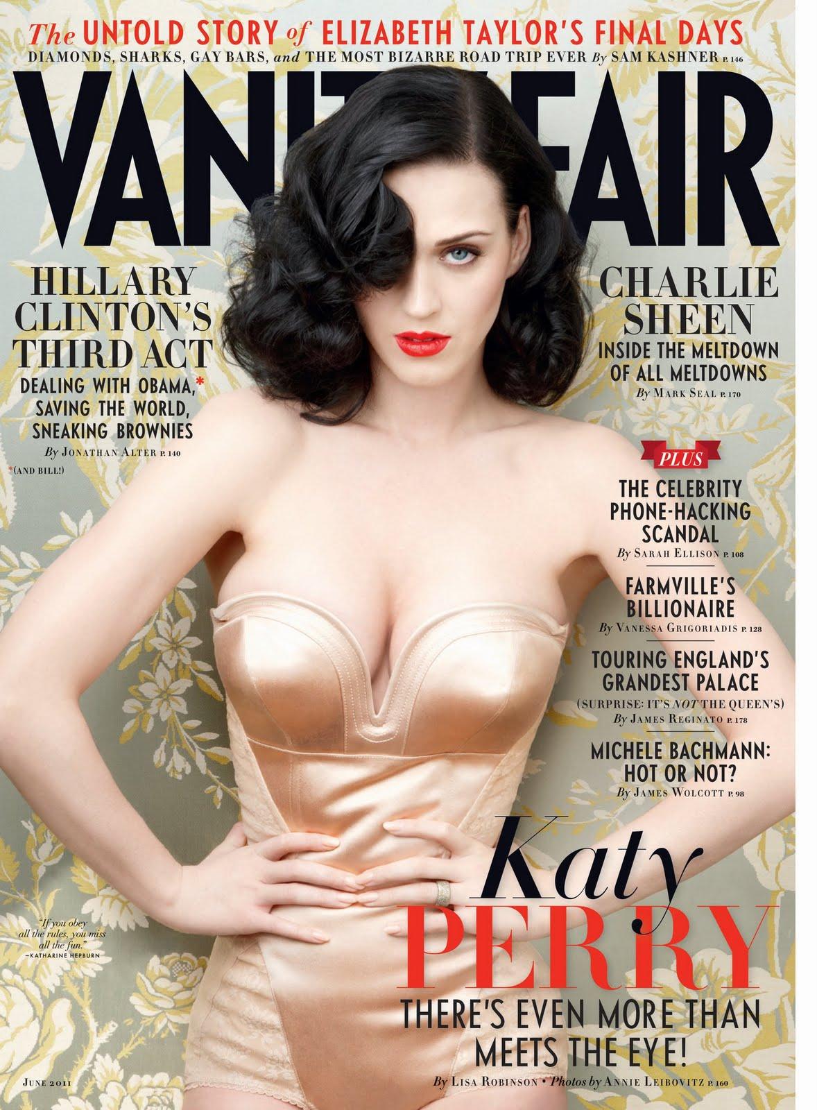 http://1.bp.blogspot.com/-59h5ZnRqCdM/TcXNb2uiziI/AAAAAAAAADo/wTxdMqv26TE/s1600/Katy+Perry+Vanity+Fair.jpg