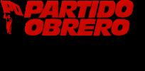 Boletín electrónico PO de Córdoba