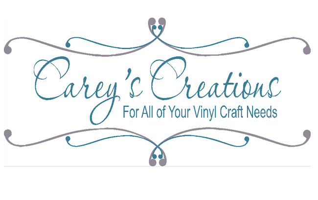Carey's Creations