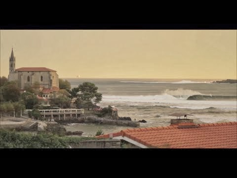 Go Big or Go Home Mundaka 28 10 2013