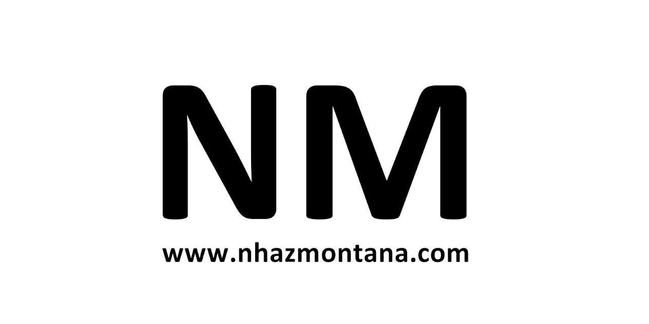 www.nhazmontana.com