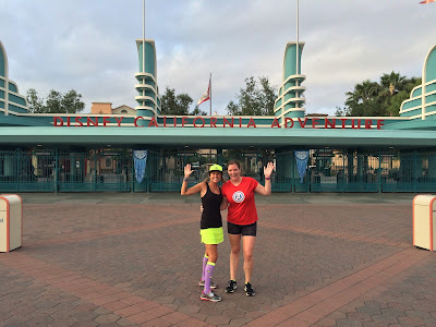 EarlyMorningDisneyRun