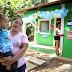 Ometepe sigue siendo noticia: 236 viviendas construirá el gobierno